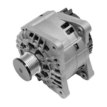 ALTERNATOR NISSAN INTERSTAR 2.5 dCi
