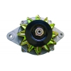 ALTERNATOR OPEL VECTRA B 1.7 TD