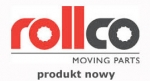 ROLLING COMPONENTS. PRODUKT NOWY